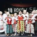 Obejrzyj galerię: Gala w teatrze Rabcio