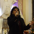 Obejrzyj galerię: Eleni w Poroninie
