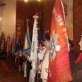 Obejrzyj galerię: Spotkanie noworoczne oddziału Związku Podhalan w Oświęcimiu