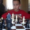 Obejrzyj galerię: Turniej szachowy
