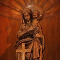 Obejrzyj galerię: Kolędy i Pastorałki w Księżówce