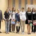 Obejrzyj galerię: Koncert Chopinowski w Państwowej Szkole Muzycznej