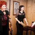 Obejrzyj galerię: Koncert w Atmie