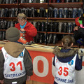Obejrzyj galerię: Dzień Sportu w Szkole Kasprowicza na Harendzie