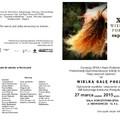 Obejrzyj galerię: Wielka Gala Poezji w POSA
