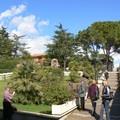 Obejrzyj galerię: Trzynaste Światowe Rekolekcje Podhalańskie w Rzymie