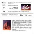 Obejrzyj galerię: LIPOVCI 2013