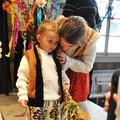 Obejrzyj galerię: Niedziela Palmowa w Bukowinie Tatrzańskiej