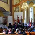 Obejrzyj galerię: VII Dzień Katyński w Gminie Poronin
