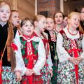 Obejrzyj galerię: Domu kultury w Lieśnicy Groniu