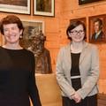 Obejrzyj galerię: Sojusznicy Muzeum Tatrzańskiego