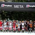 Obejrzyj galerię: Puchar SNPTT im. Józefa Oppenheima w narciarstwie wysokogórskim - start