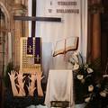 Obejrzyj galerię: Procesja Rezurekcyjna 2015 w Starym Kościółku