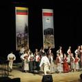 Obejrzyj galerię: Wiosenna bajka w Tatrach
