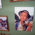 """Obejrzyj galerię: """"Wspomnienia muzyków pienińskich"""""""