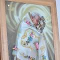 Obejrzyj galerię: Spotkanie z postacią św. Jana Pawła II