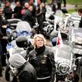 Obejrzyj galerię: II Podhalański Zjazd Motocyklowy