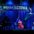 Obejrzyj galerię: Wiosna Jazzowa Zakopane 2015