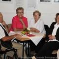 Obejrzyj galerię: Dzień Seniora