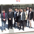 Obejrzyj galerię: Polsko-słowackie relacje na Międzynarodowej Konferencji Naukowej
