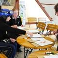 Obejrzyj galerię: Puchar Burmistrza i Puchar Maciejowej w narciarstwie alpejskim