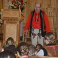 Obejrzyj galerię: Majówka Papieska na Bachledówce