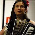 Obejrzyj galerię: XVIII Festiwal Folkowy Nowa Tradycja - 16 maja
