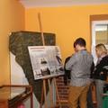 Obejrzyj galerię: V Noc Muzeów w Nowym Targu