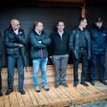 Obejrzyj galerię: Nowy posterunek Straży Miejskiej w Zakopanem