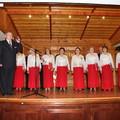Obejrzyj galerię: V recital poetycki - Swięty Jan Paweł II