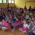 Obejrzyj galerię: Dzień Dziecka w Szkole Podstawowej w Krościenku