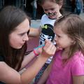 Obejrzyj galerię: Olimpijski Dzień Dziecka