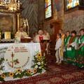 Obejrzyj galerię: Srebrny Jubileusz kapłański na Harendzie