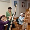 Obejrzyj galerię: Podhalański Uniwersytet Trzeciego Wieku rozpoczął wakacje!