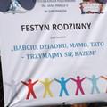 Obejrzyj galerię: Festyn Rodzinny w KSP