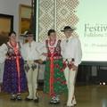 Obejrzyj galerię: MFFZG - konferencja prasowa w samym sercu Krakowa