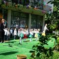 Obejrzyj galerię: Festyn Rodzinny w Przedszkolu nr 7 w Zakopanem