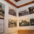 Obejrzyj galerię: Rabka na starej fotografii
