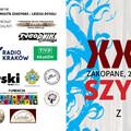 Obejrzyj galerię: XXXVIII Dni Muzyki Karola Szymanowskiego
