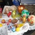 Obejrzyj galerię: Targi Wielkanocne