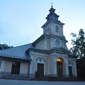 Obejrzyj galerię: Kościół Jezuitów MB. Nieustającej Pomocy