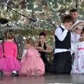 Obejrzyj galerię: Akademia Tańca z Poronina