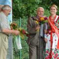 Obejrzyj galerię: Festyn Rodzinny w Odrowążu