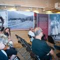 Obejrzyj galerię: Dialog o Vincenzie
