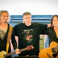 Obejrzyj galerię: Koncert gitarowy na Letniej Scenie