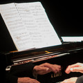 Obejrzyj galerię: Dni Muzyki Karola Szymanowskiego