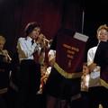 Obejrzyj galerię: Koncert Klimków i zespołu z Anglii