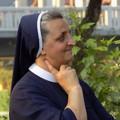 Obejrzyj galerię: Zabawa w krościeńskim amfiteatrze z Siostrami Służebniczkami