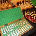 """Obejrzyj galerię: Turniej szachowy """"Złota Wieża"""""""