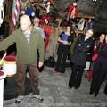 Obejrzyj galerię: 60-lecie Teatru Lalek Rabcio